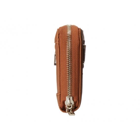 Guess plånbok GUESS-W1831