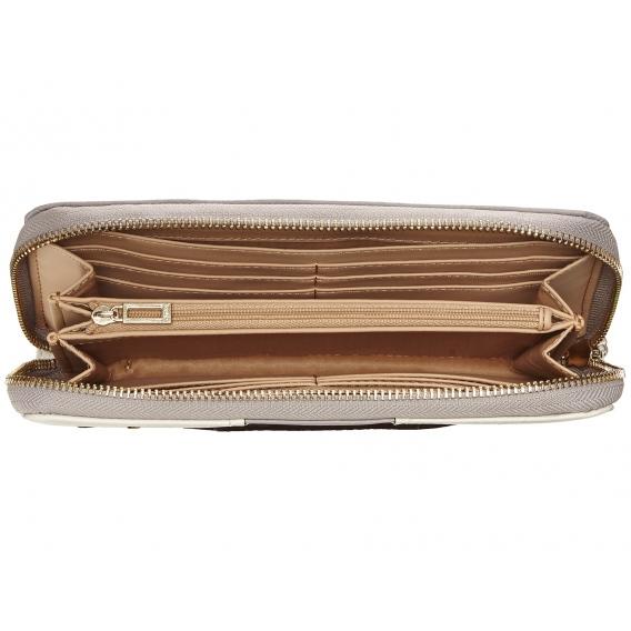 Guess plånbok GUESS-W9332