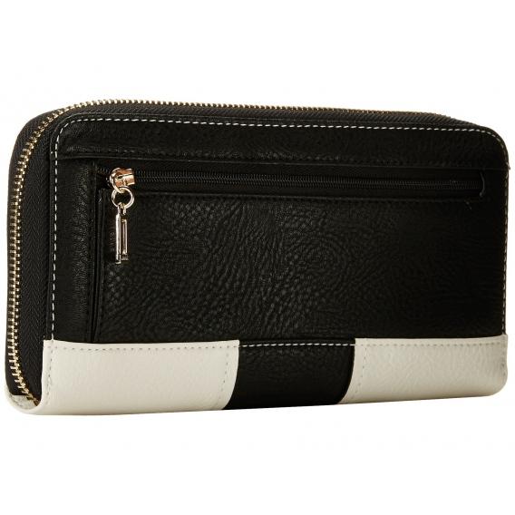 Guess plånbok GUESS-W1112
