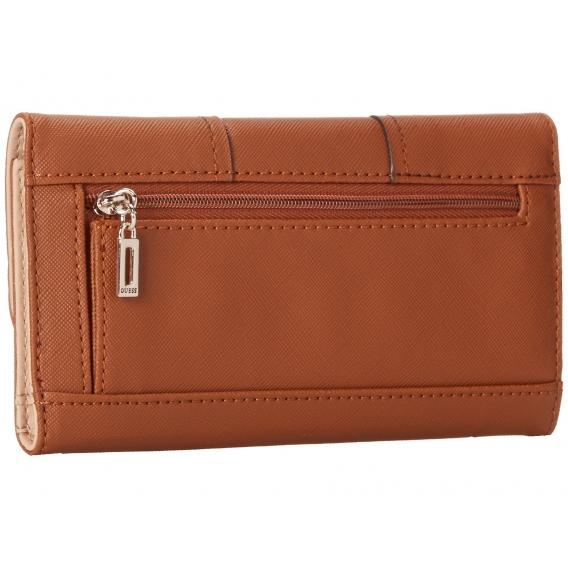 Guess plånbok GUESS-W7259