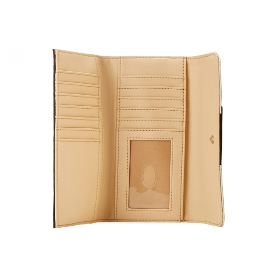 Guess plånbok GUESS-W3404