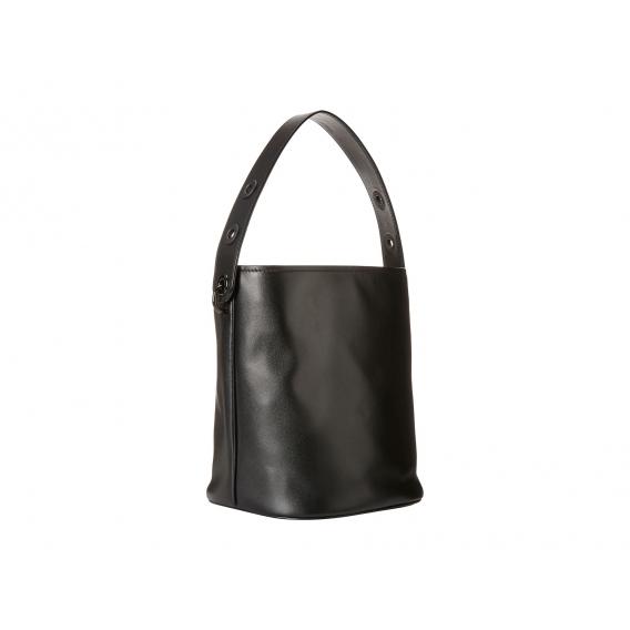 Marc Jacobs käsilaukku MMJ-B6494
