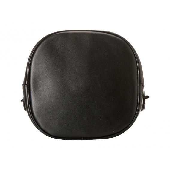 Marc Jacobs handväska MMJ-B6494