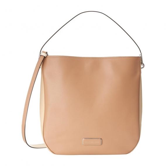 Marc Jacobs handväska MMJ-B3634