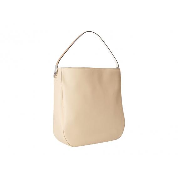 Marc Jacobs käsilaukku MMJ-B3634