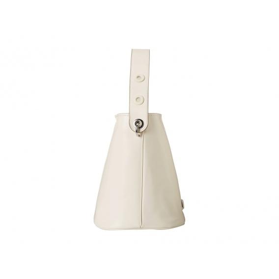 Marc Jacobs handväska MMJ-B9413