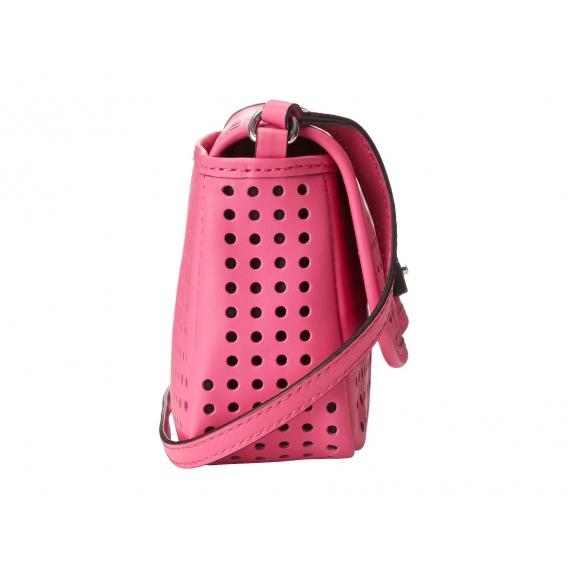 Marc Jacobs handväska MMJ-B7311