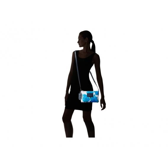 Marc Jacobs handväska MMJ-B1158