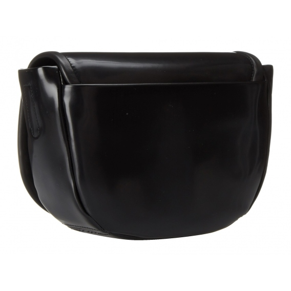 Marc Jacobs handväska MMJ-B1953