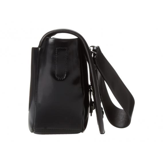 Marc Jacobs käsilaukku MMJ-B1953