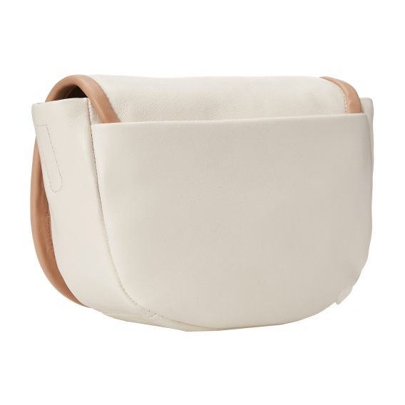 Marc Jacobs handväska MMJ-B4539