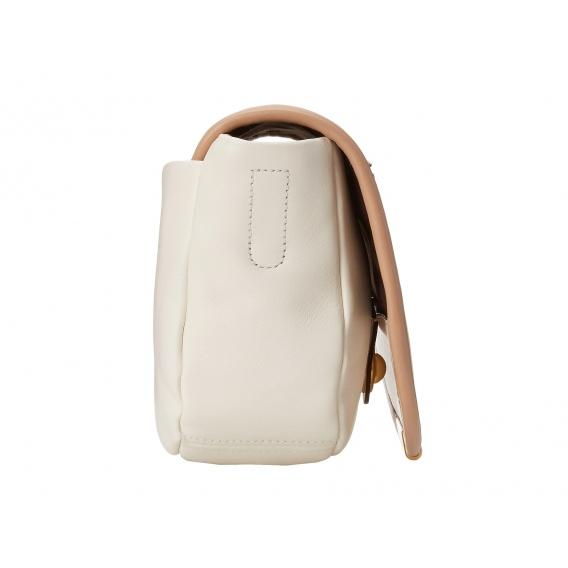 Marc Jacobs käsilaukku MMJ-B4539