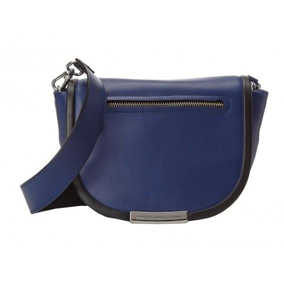 Marc Jacobs käsilaukku MMJ-B6290