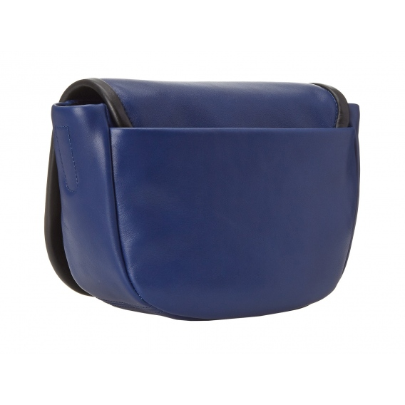 Marc Jacobs handväska MMJ-B6290