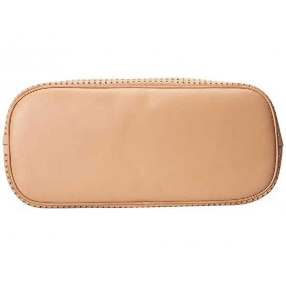Marc Jacobs handväska MMJ-B2945