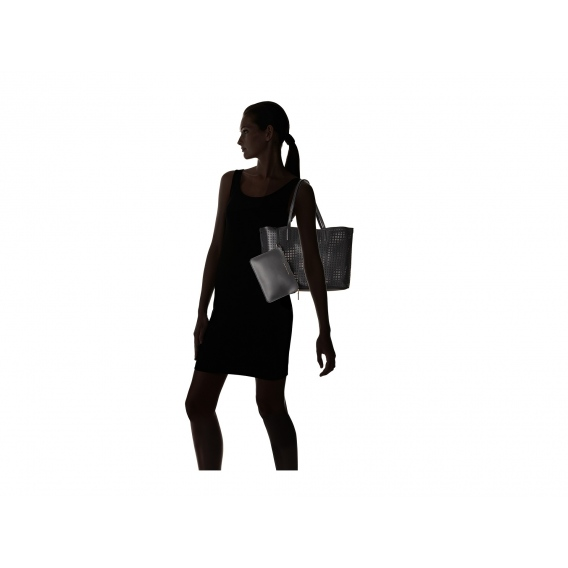 Marc Jacobs handväska MMJ-B4182
