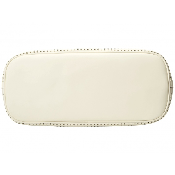 Marc Jacobs käsilaukku MMJ-B2651