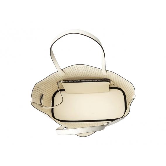 Marc Jacobs handväska MMJ-B2651