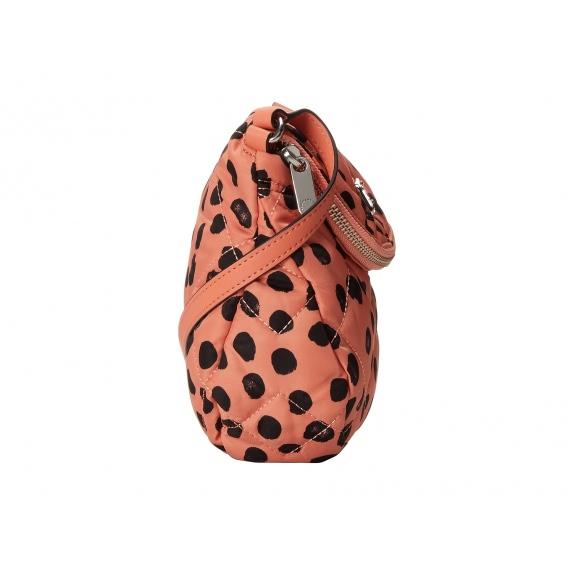 Marc Jacobs handväska MMJ-B3930