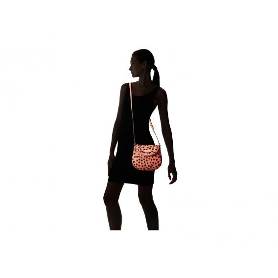 Marc Jacobs käsilaukku MMJ-B3930