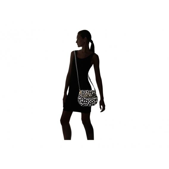Marc Jacobs handväska MMJ-B4612