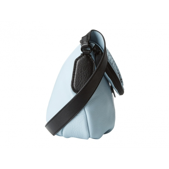 Marc Jacobs handväska MMJ-B2950
