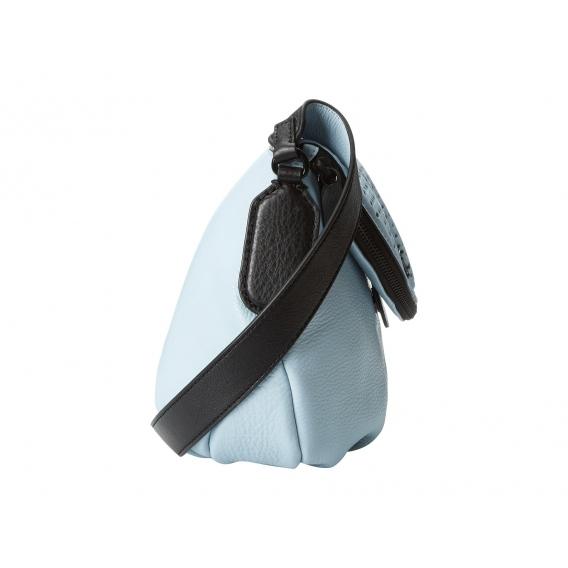 Marc Jacobs käsilaukku MMJ-B2950