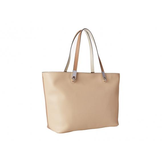 Marc Jacobs käsilaukku MMJ-B8021