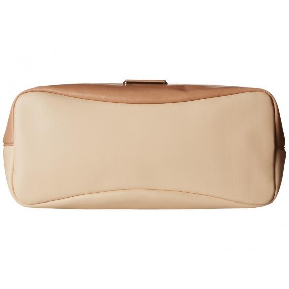 Marc Jacobs handväska MMJ-B8021