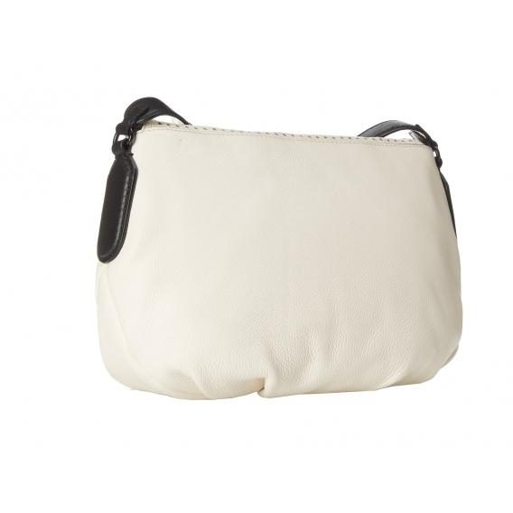 Marc Jacobs käsilaukku MMJ-B6008