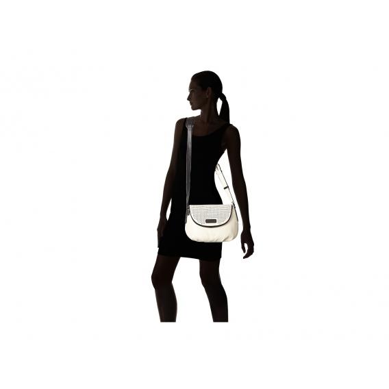 Marc Jacobs handväska MMJ-B6008