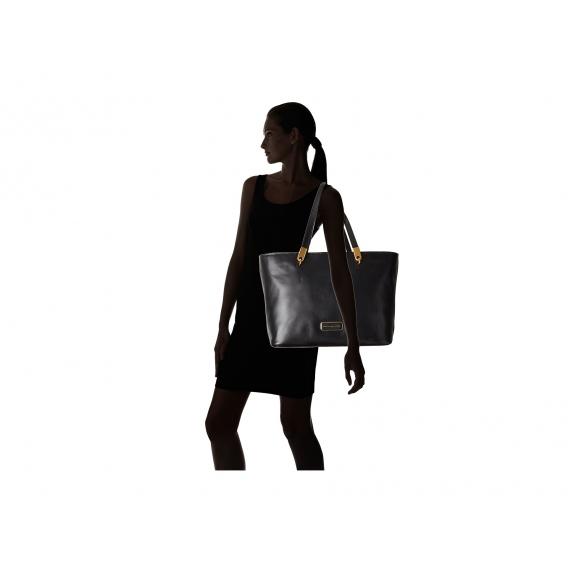 Marc Jacobs handväska MMJ-B3474