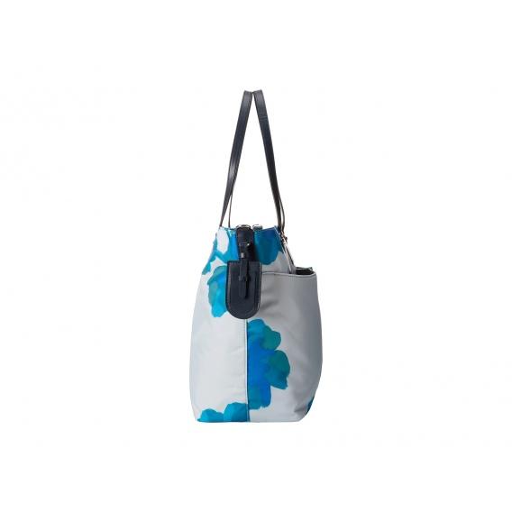 Marc Jacobs handväska MMJ-B7753