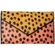 Marc Jacobs rahakott MMJ-W4881
