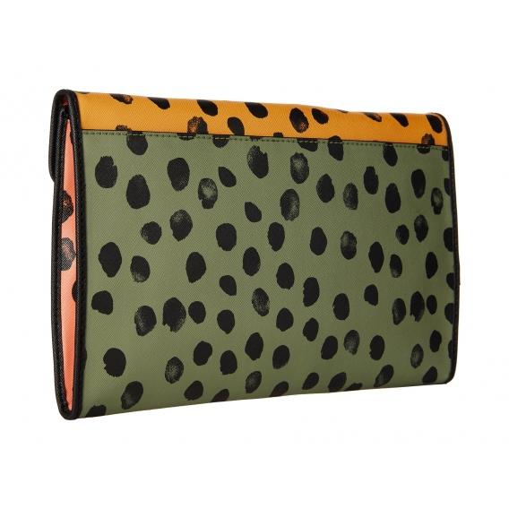 Marc Jacobs plånbok MMJ-W4881