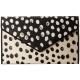 Marc Jacobs lompakko MMJ-W2971