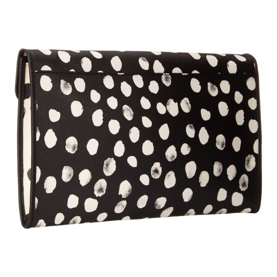 Marc Jacobs plånbok MMJ-W2971