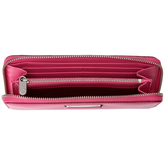 Marc Jacobs plånbok MMJ-W4217