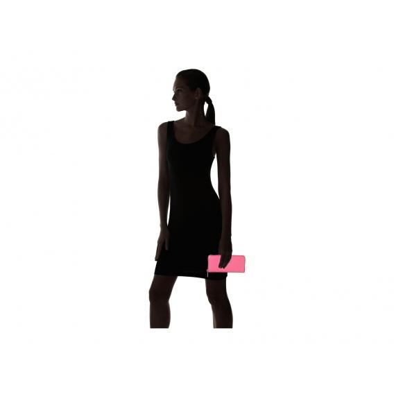 Marc Jacobs lompakko MMJ-W4217