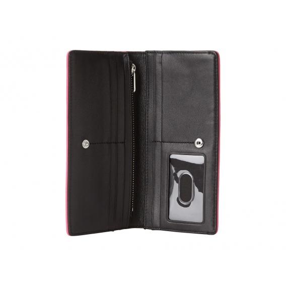 Marc Jacobs plånbok MMJ-W4459