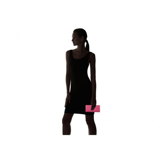 Marc Jacobs lompakko MMJ-W4459
