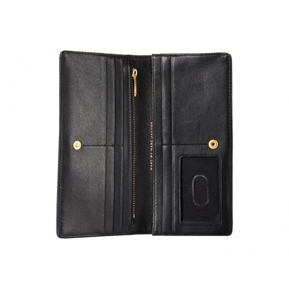 Marc Jacobs lompakko MMJ-W5039