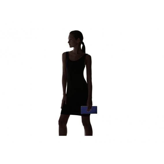 Marc Jacobs plånbok MMJ-W5039