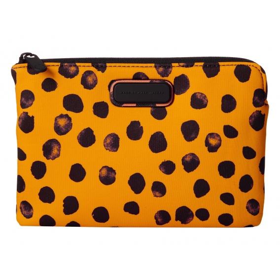 Marc Jacobs plånbok MMJ-W6126