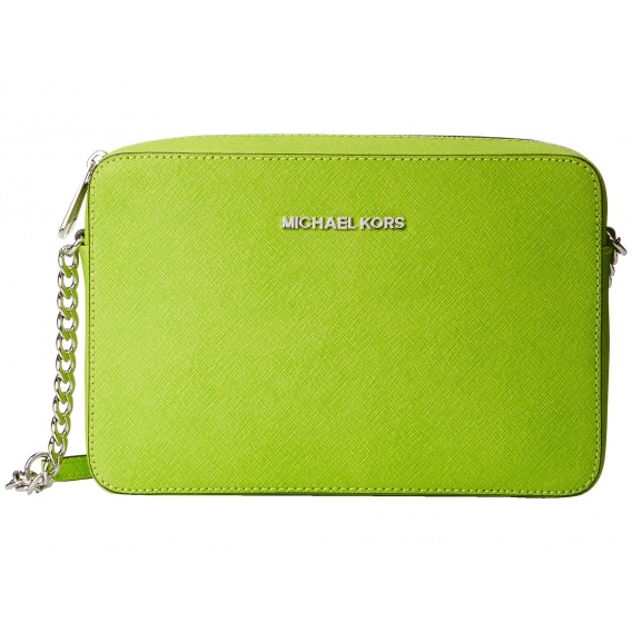 Michael Kors handväska MKK-B9453
