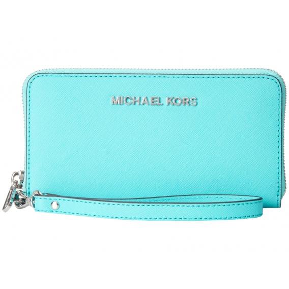 Michael Kors rahakott/telefonikott MKK-B2528