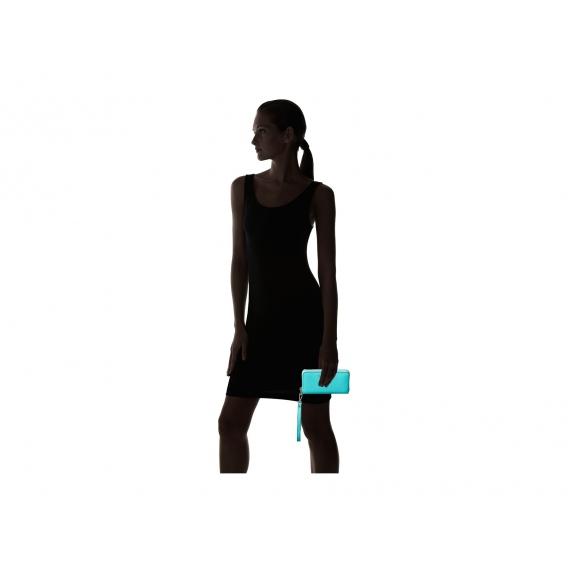 Michael Kors lompakko/puhelinkotelo MKK-B2528