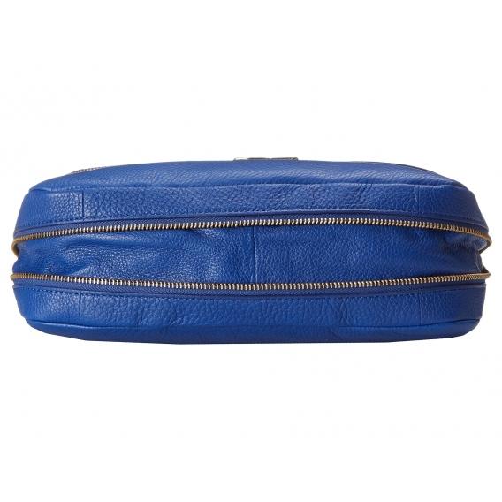 Fossil handväska FO-B5409