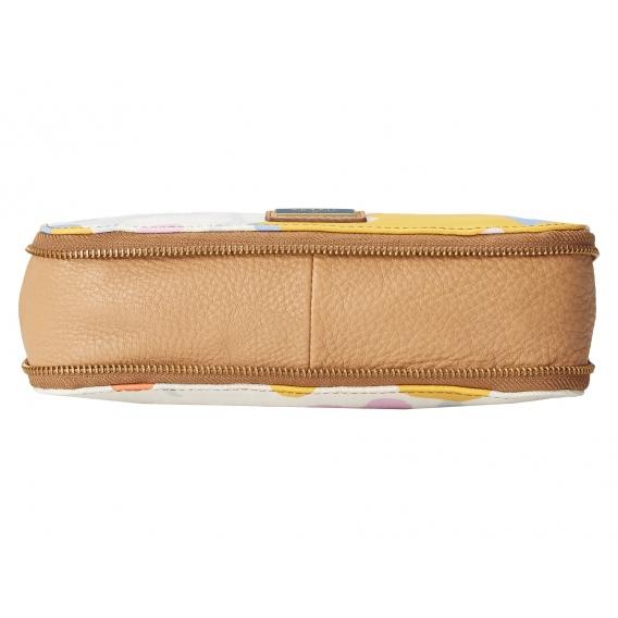 Fossil handväska FO-B7314