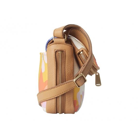 Fossil handväska FO-B2826